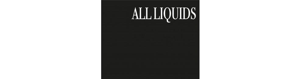 All Liquids