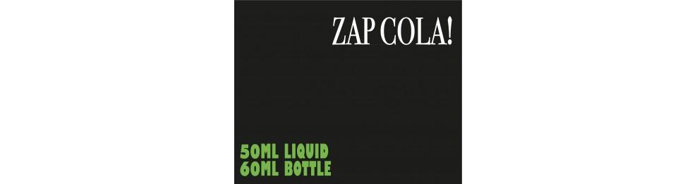 Zap! Cola