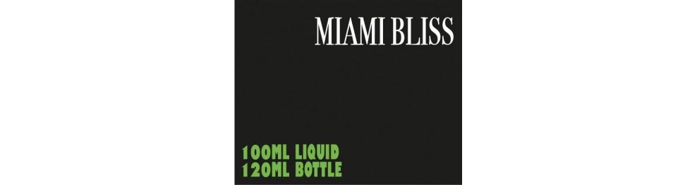 Miami Bliss