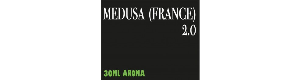 Medusa (France) 2.0