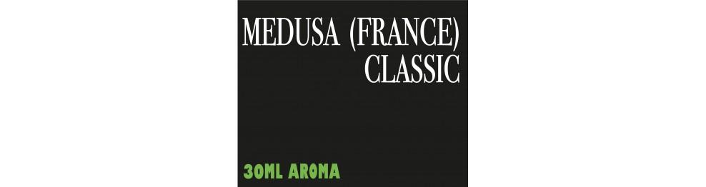 Medusa (France) Classic