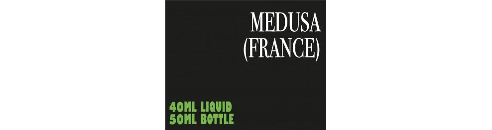 Medusa (France)