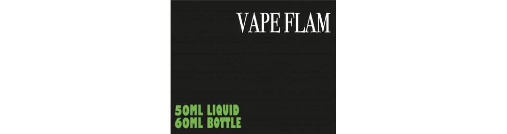 Vape Flam